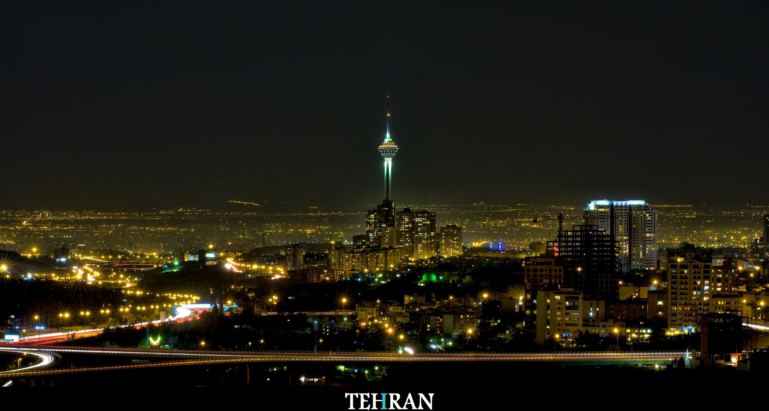 tehran night investservices.ir